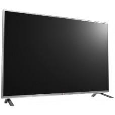 3D LED телевизор LG 55LB652V