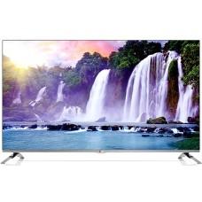 3D LED телевизор LG 55LB671V