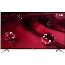 3D LED телевизор LG 55LB680V