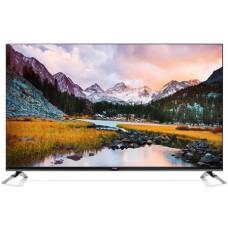 3D LED телевизор LG 55LB690V