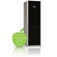 Холодильник LG GA-B409TGMR