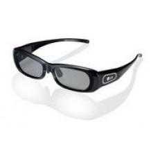 3D очки LG AG-S250