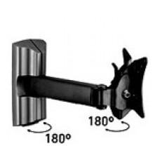 Кронштейн для телевизоров Barkan 33b