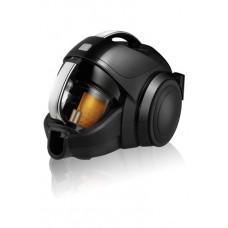 Пылесос LG VK80101HFR