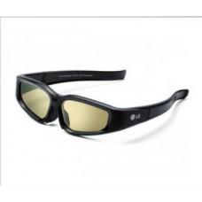 3D очки LG AG-S110