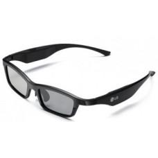 3D очки LG AG-S350