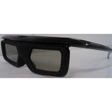 3D очки SHARP AN3DG40