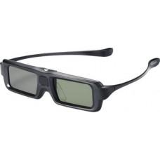 3D Очки SHARP AN-3DG35
