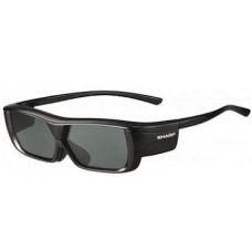 3D очки SHARP AN-3DG20B