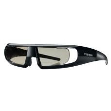 3D очки Toshiba FPT-AG02G
