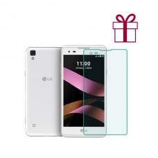LG X Style K200DS (белый)