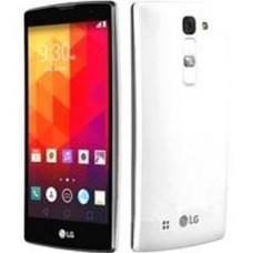 LG Magna H502 (белый)