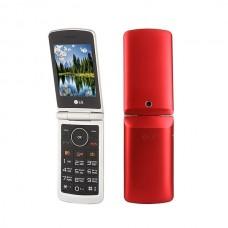 LG G360 (красный)