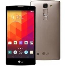 LG Magna H502 (золотой)