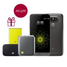 LG G5 SE H845 (титан)