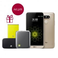 LG G5 SE H845 (золотой)