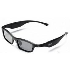 3D Очки LG AG-S360