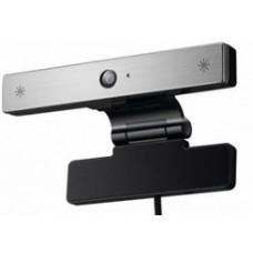 LG AN-VC500 Skype камера для Smart телевизоров LG