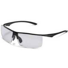 Пассивные 3D очки LG AG-F360