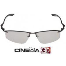 Пассивные 3D очки LG AG-F260
