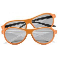 Пассивные 3D очки LG AG-F310DP