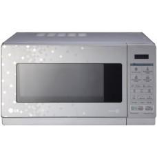 Микроволновая печь LG MH-6043HANS