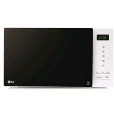 Микроволновая печь LG MH-6354JAS
