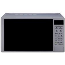 Микроволновая печь LG MH-6042D