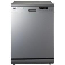 Посудомоечная машина LG D-1452LF