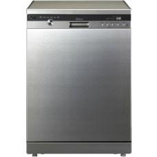Посудомоечная машина LG D-1463CF