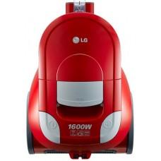 Пылесос LG VK-69163N