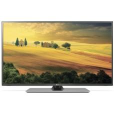 3D LED Телевизор LG 55LF650V