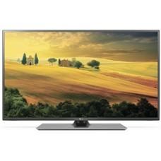 3D LED Телевизор LG 55LF653V
