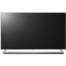 3D LED телевизор LG 60LB870V
