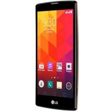 Мобильный телефон LG Magna H502