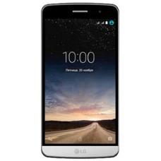 Мобильный телефон LG RAY X190
