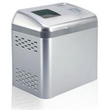 Хлебопечь LG HB-1002CJ
