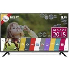 LED телевизор LG 32LF592U