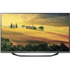 Ultra HD телевизор LG 49UF670V