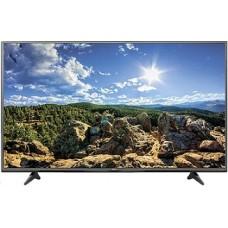 Ultra HD телевизор LG 43UF680V