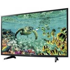 Ultra HD телевизор LG 43UH610V