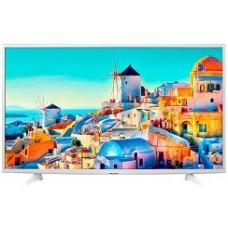Ultra HD телевизор LG 43UH619V