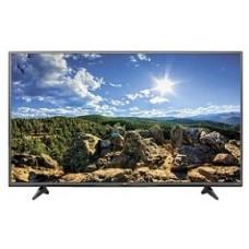 Ultra HD телевизор LG 49UF680V