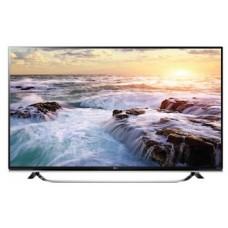 3D Ultra HD телевизор LG 49UF8537
