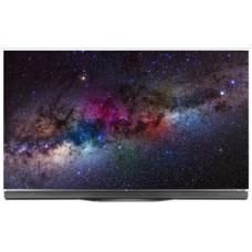 Телевизор LG OLED 55E6V