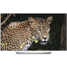 4K OLED телевизор LG 55EF950V
