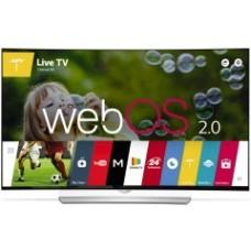4K OLED телевизор LG 55EG920V