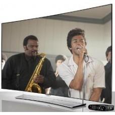 4K OLED телевизор LG 55EG960V
