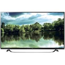 3D Ultra HD телевизор LG 55UF8507