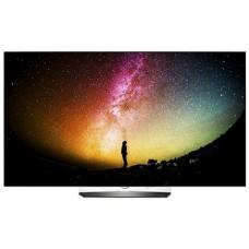 Телевизор LG OLED 55B6V